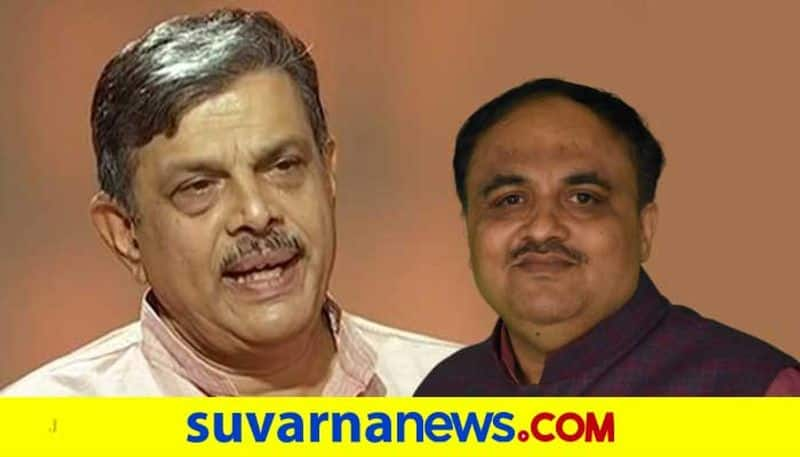 India Gate RSS general Secretary Dattatreya Hosabale has Friends in Every ideology hls