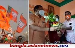 <p>Image of BJP Murshidabad</p>