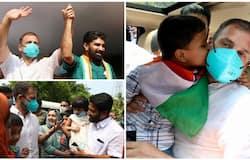 <p>Rahul Kerala</p>