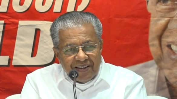 Kerala Election Results 2021: LDF gains lead in early trends; Metro Man E Sreedharan leads in Palakkad-dnm