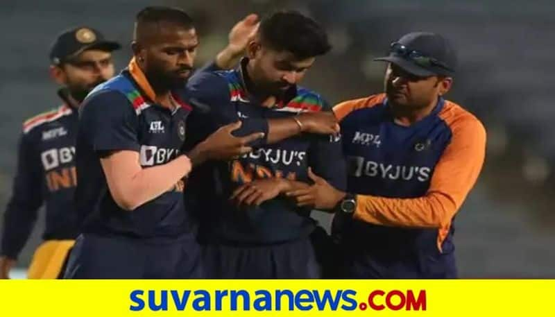 Team India Cricketer Shreyas Iyer to undergo surgery on April 8 Says Report kvn
