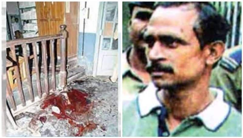 when slum women lynched serial rapist with kitchen knives and bricks in court