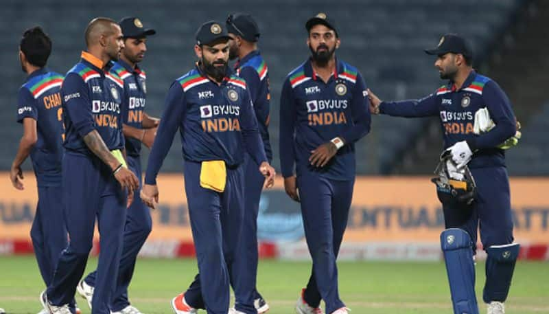 T20 World Cup may shift to UAE