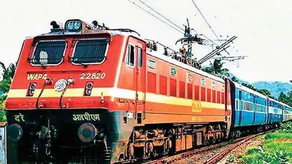 Dharwad to Bengaluru Express Train Will Be Start from Today grg