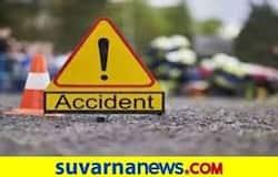 <p>Accident</p>