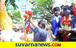 <p>Duniya vijay</p>
