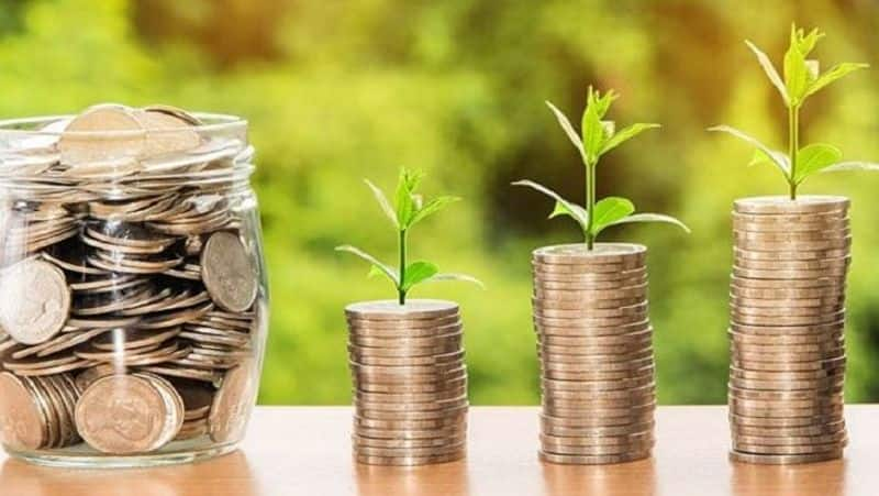 Provident Fund To Be Split Into 2 Accounts - Taxable And Non-Taxable bpsb