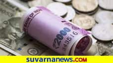 demands For Stree Shakti Loan   installment for 3 months snr