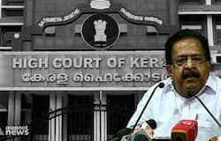 <p>chennithala highcourt</p>