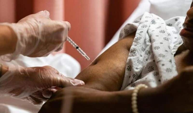 vaccination for 45 years and above aged people in telangana ksp