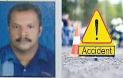 <p>accident death</p>