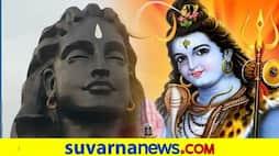 <p>lord-shiva</p>