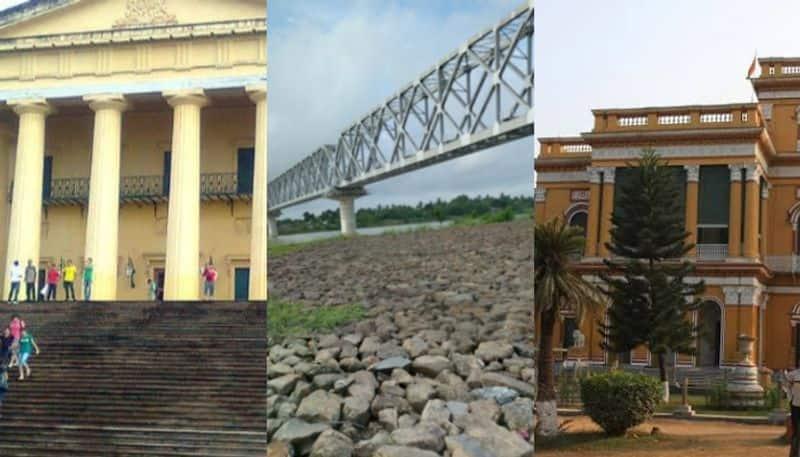 Murshidabad s people demand twin bridges before West Bengal Assembly Election 2021 spb