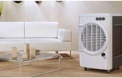 <p>air cooler</p>