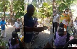 <p>voter pension kayamkulam</p>