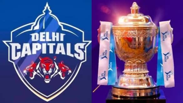 IPL 2021, Delhi Capitals take Covid 19 replacement player in place of Axar Patel spb