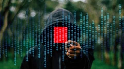 Cyber security threat top 10 tips for buying accurate Windows 10 software ckm