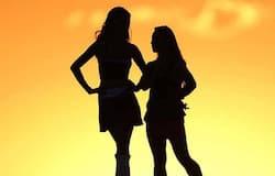 <p>girls love 1</p>