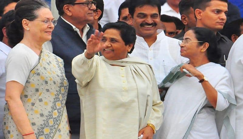 mamata banerjee in letter to sonia gandhi and others ksp