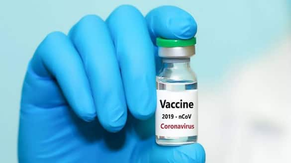 IMA urges Centre to allow COVID vaccination for all above 18 years-dnm
