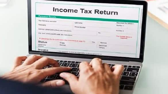 New portal for income taxpayers from 7 June know details BMM