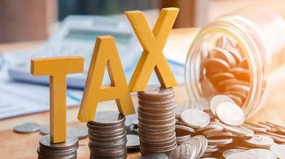 Tax Payers Alert New Income Tax E- Filing Website Launched hls