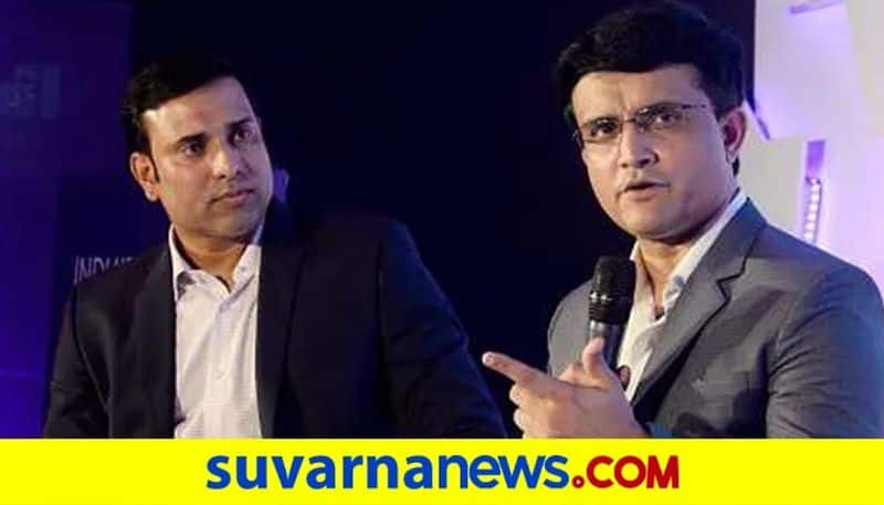 Laxman And Sourav Ganguly Wouldnt Have Passed The Yo Yo Test In Their Playing Days Says Virender Sehwag kvn