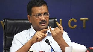 Dont rush to hospital unless necessary many hospitals to be converted into COVID facilities: Delhi CM-dnm
