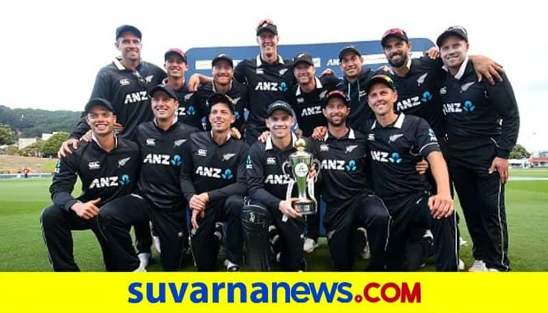 New Zealand beat Bangladesh by 65 runs complete T20I Series clean sweep kvn