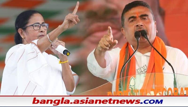 BY poll 2021 candidates list announced by TMC RTB