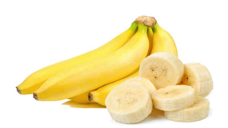 Ten Foods Below 100 Calories That May Help Shed Extra Kilos