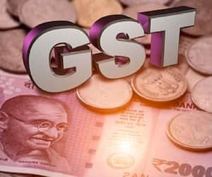 Kerala wants GST compensation to be more than Rs 1.58 lakh crore