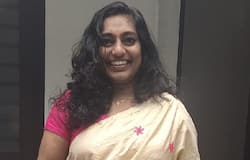 <p>jisha prakriti seeks help</p>