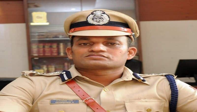 23-Year-Old Stabbed For Travelling With Woman Of Other Religion Mangaluru mah