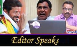 Nagarjunasagar bypoll result will decide Revanth Reddy future in Telangana Congress
