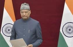 <p>President Ramnath Kovind, President Kovind, Ramnath Kovind</p>