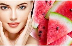<p>water melon</p>