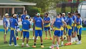 CSK all rounder will miss IPL match against Mumbai Indians