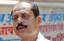 <p>Sachin Vaze, Mumbai Court, Antilia Case, Mumbai Police</p>