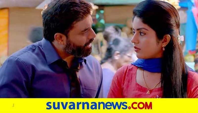 Zee kannada jothe jotheyalli Kavya gowda or kavith gowda will play Rajanandini role vcs