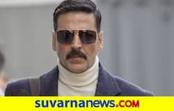 <p>Akshay Kumar</p>