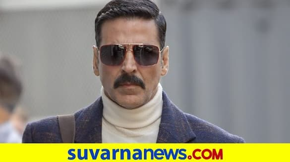 Akshay Kumar Tests Positive For COVID-19: Back In Action Very Soon dpl