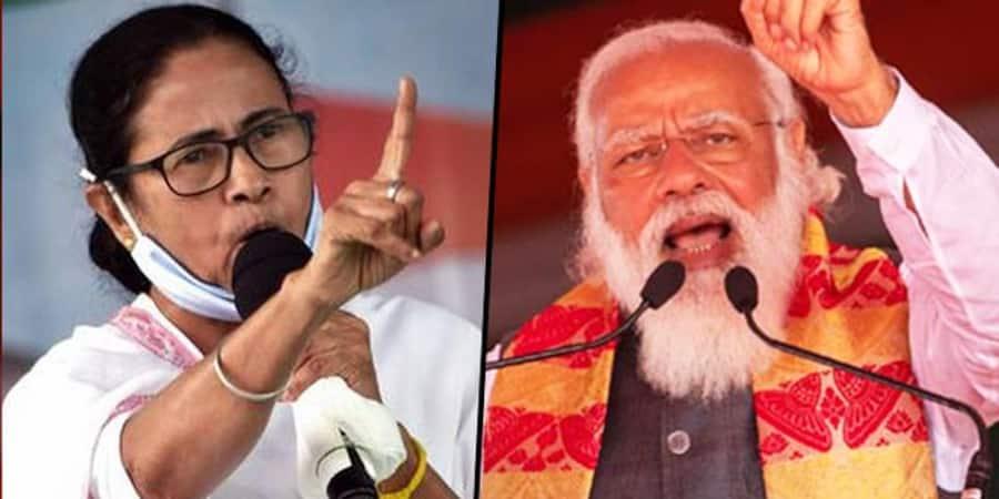 Assembly Elections 2021 Live Updates West Bengal Assam Kerala Tamil Nadu Puducherry-VPN