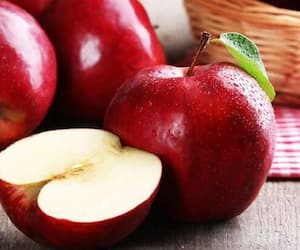 No-more-waste: Prepare delicious, tasty items with apple peels-dnm