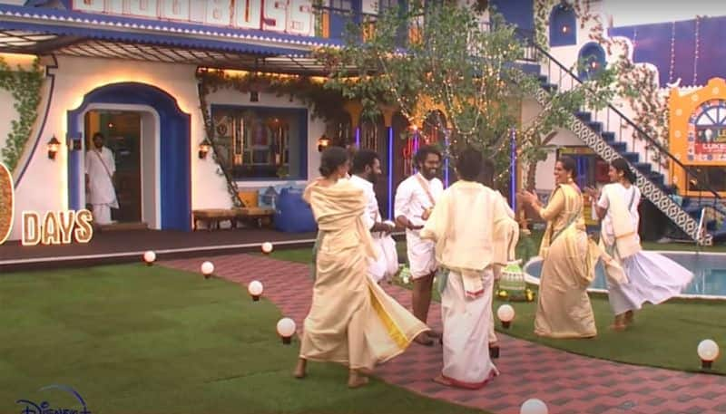 surprise wil card entry in 50th episode of bigg boss season 3