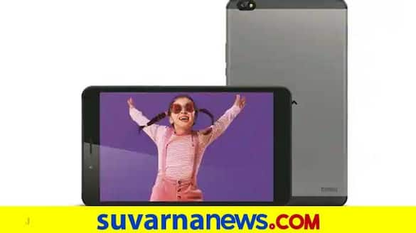 Lava released its Magnum XL Aura and Ivory tablets to Indian Market