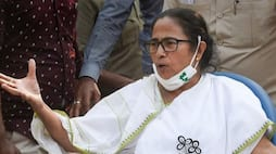 Mamata Banerjee on landslide victory: We won against money power, muscle and mafia power RCB