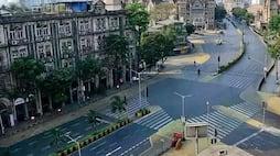 Coronavirus 2nd wave 48 cities of Madhya Pradesh to be locked down from 6PM to 6 AM ckm