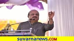 <p>Basavaraj bommai</p>