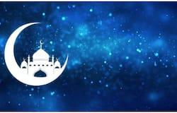 <p>ramadan</p>